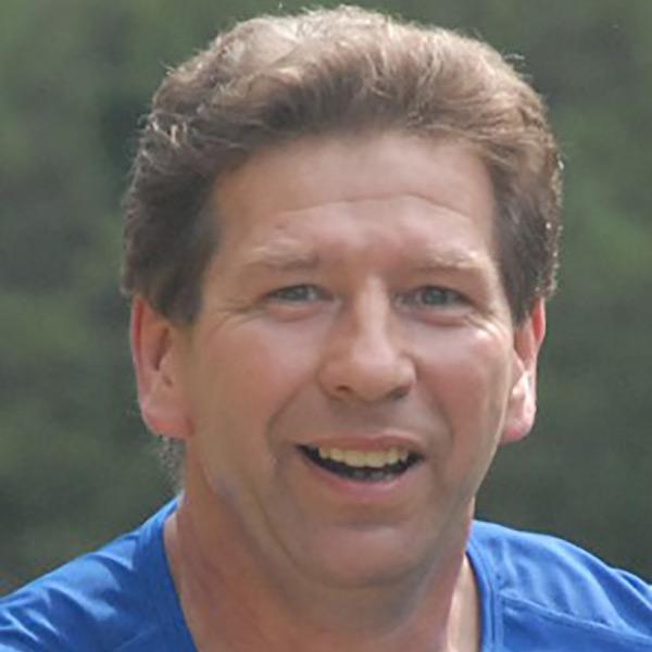 Markus Lockl