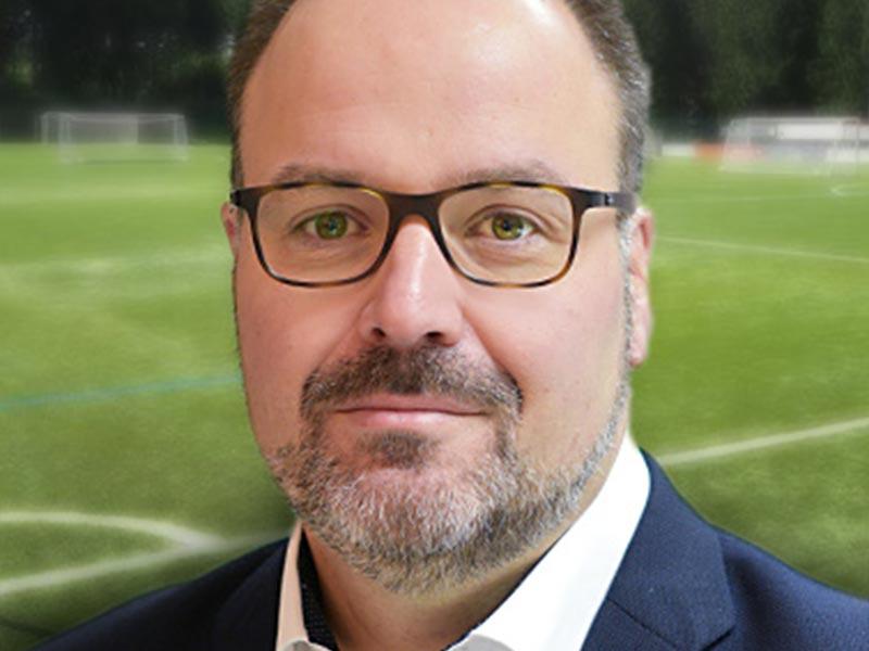 Jörn Metzler